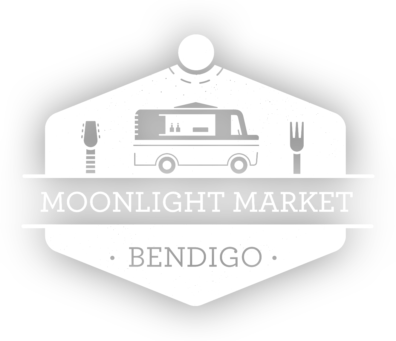 Moonlight Market